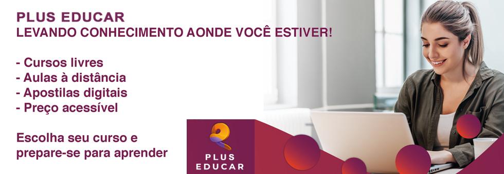 educar-banner